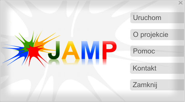 jamp_splash_screen